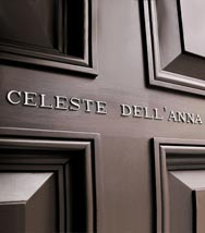 Picture of Celeste Dell'Anna